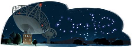Parkes Observatory's 50th Anniversary - (Australia)