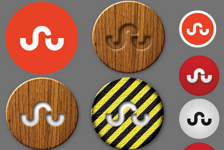 2012 stumbleupon icon