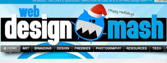 webdesignmash