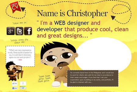 CL Designz