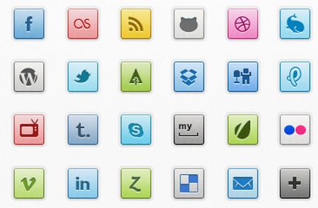 Super Social Media-cons