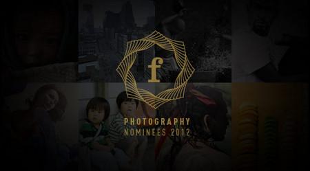 Fubiz Awards - Photography