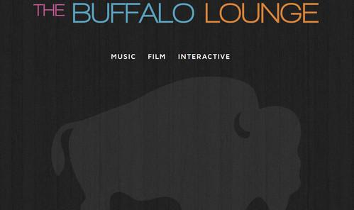 Buffalo Lounge