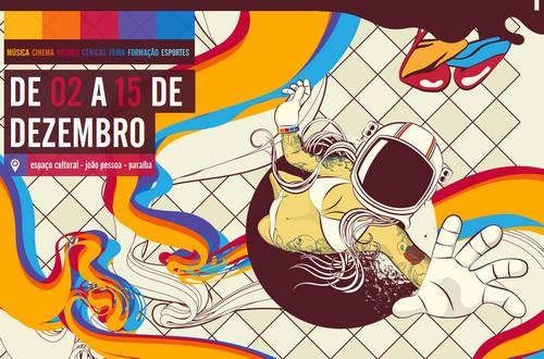 Festival Mundo 2011