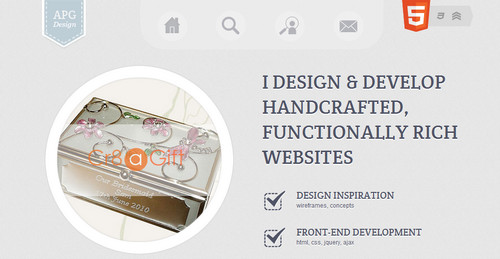 APG Design