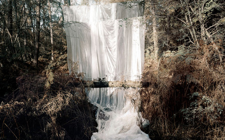 noemie goudal photography
