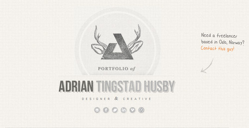Adrian Tingstad Husby