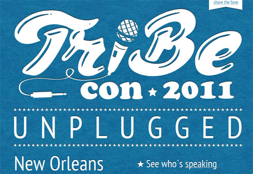 TribeCon3