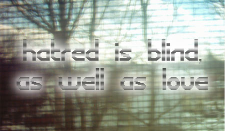 sn Blinds