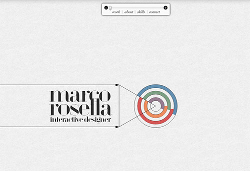 Marco Rosella