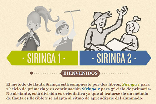 Siringa Digital