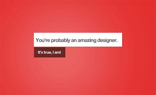 Tombras Digital Designer