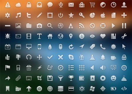 16px Broccolidryiconsaniconsetitisfullof…icons