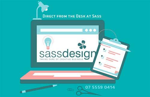 Sass Design