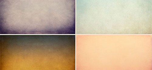 Grunge Beach Collection - Textures by AFineWar