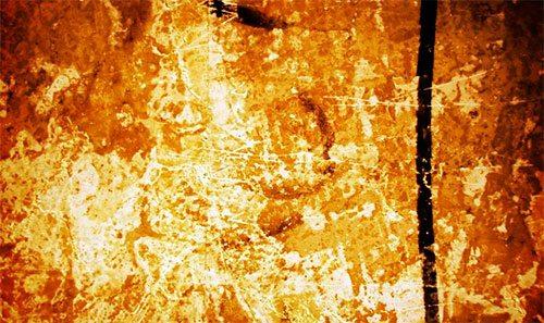 Rusted Grunge Texture by AV-ModelingAndStock