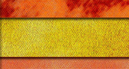 Backgrounds - Grunge by elixa-geg