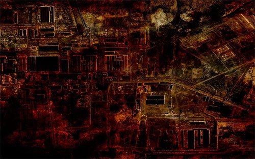 Grunge World by tomyvercti93