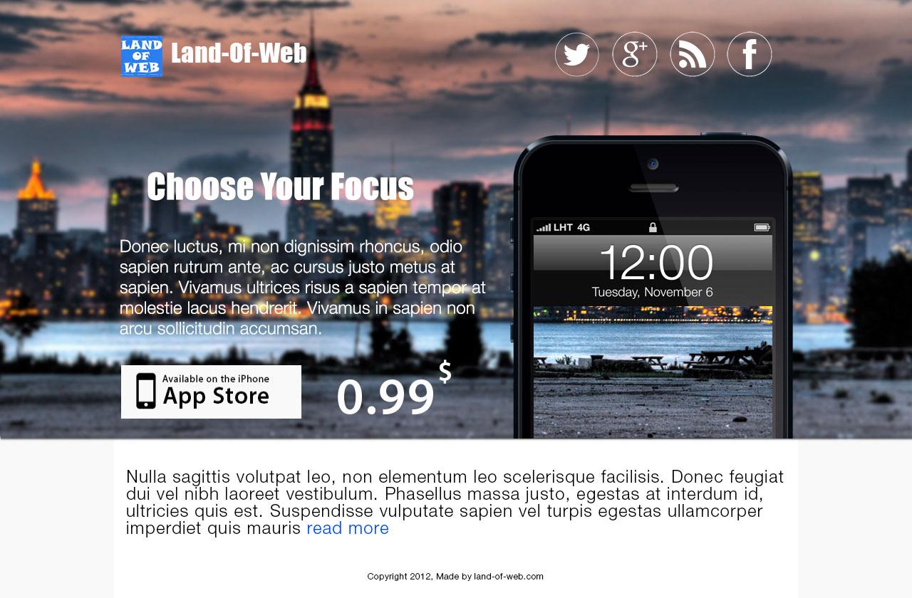 iphone5-app-wd