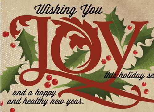 Joy by Holly Tempka