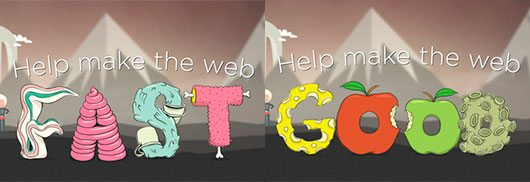 Help make the web good by Ryan Brussow