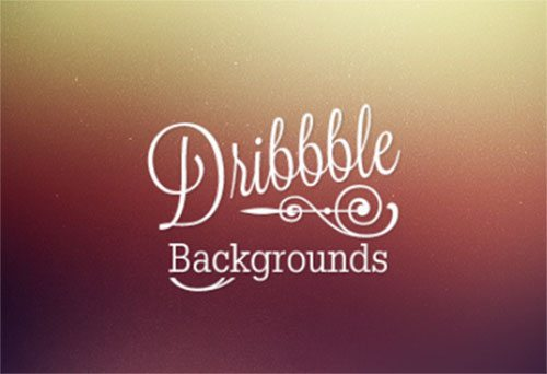 Dribbble Background By Badhon Ebrahim by Badhon Ebrahim
