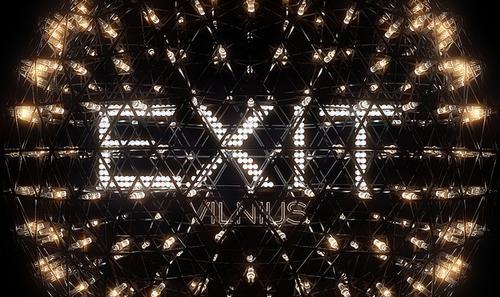 Exit by deko.lt