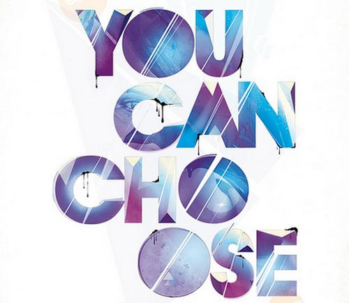 You can choose by Mirko Camia