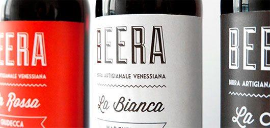 Beera Concept