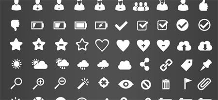 375 Retina-Display-Ready Icons