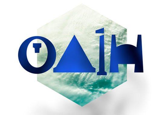Odin typeface v1.0 by Serg Borovikov