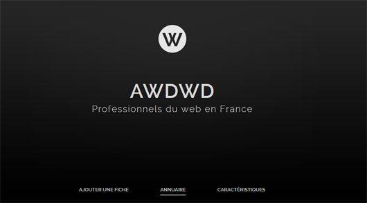AWDWD