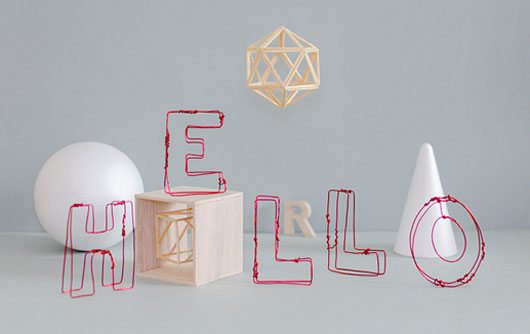 Hello by Emil Paun