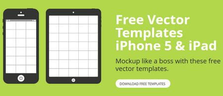 Freebies by Vector Market