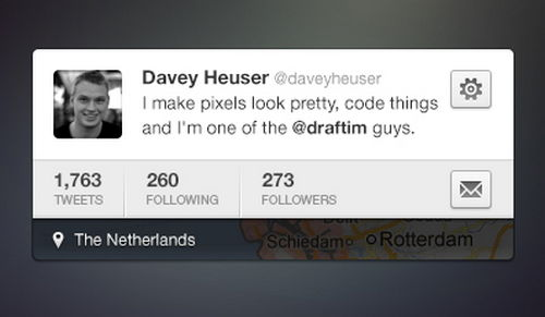 Another Twitter thing by Davey Heuser