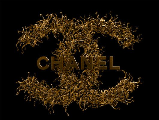 Chanel by Txaber