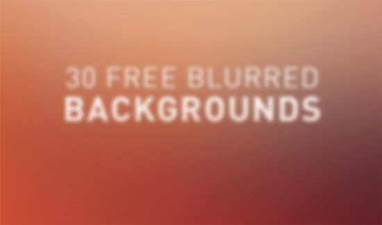 30 Free Backgrounds (800x600) by Yasir Buğra Eryılmaz