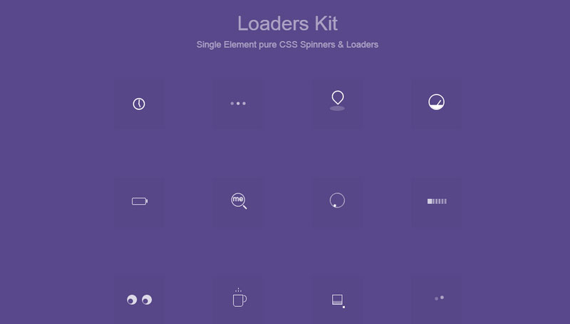 Splendid Loaders Kits - More Than 100 Loaders
